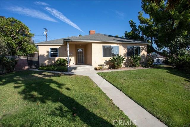 620 Stephen Road, Burbank, CA 91504