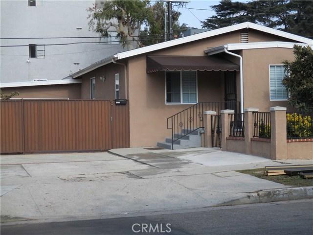 2133 Yosemite Drive, Los Angeles, CA 90041