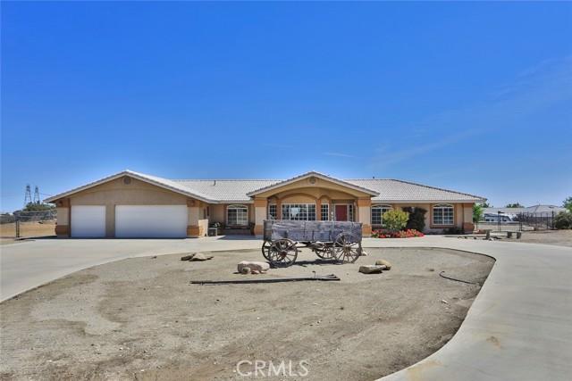 10224 Whitehaven St, Oak Hills, CA 92344 Photo 49