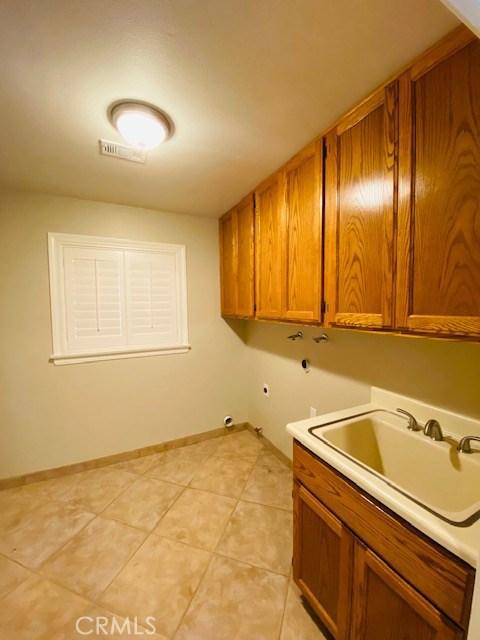 31904 Cedarcroft Rd, Acton, CA 93510 Photo 12