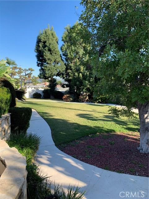101 W Los Amigos Avenue, Montebello, CA 90640
