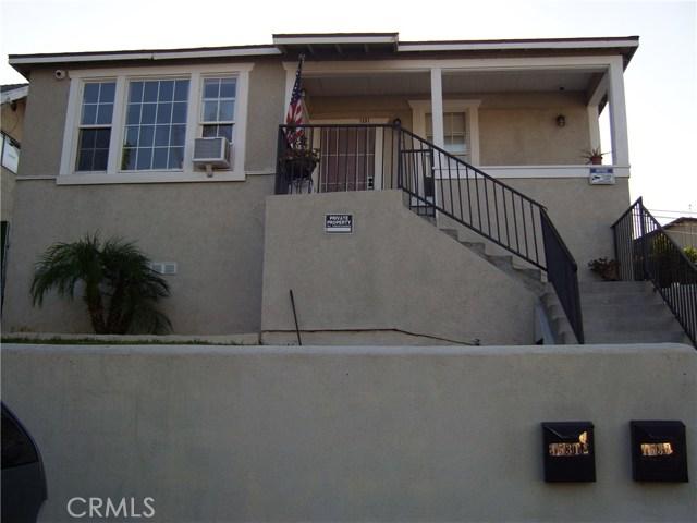 1531 N Herbert Av, City Terrace, CA 90063 Photo 2