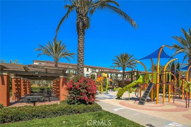 194 Capricorn, Irvine, CA 92618 Photo 25