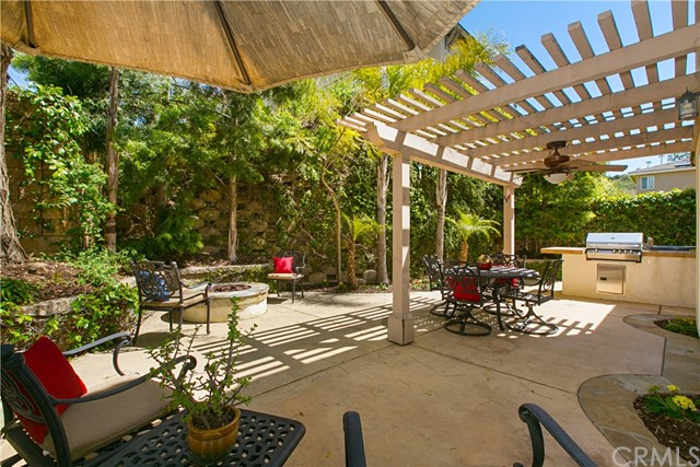 632 Allison Lane San Marcos, CA 92069