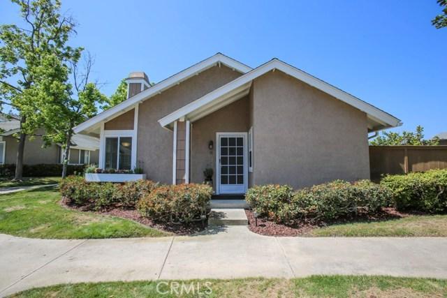 15 Hollowglen, Irvine, CA 92604 Photo 0