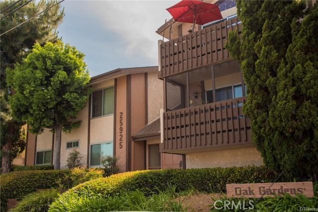 25925 Oak Street, Lomita, California 90717, 2 Bedrooms Bedrooms, ,1 BathroomBathrooms,Condominium,For Sale,Oak,SB19100050