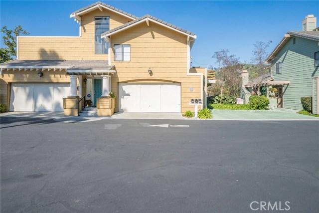 13451 Murphy Hill Drive, Whittier, CA 90601