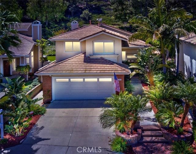 947 S Silver Star Way, Anaheim Hills, CA 92808