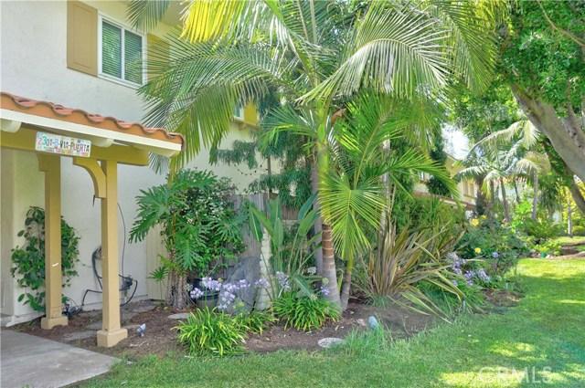 Photo of 2301 Via Puerta #B, Laguna Woods, CA 92637