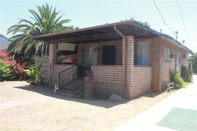 518 Pearl Street, San Gabriel, CA 91776