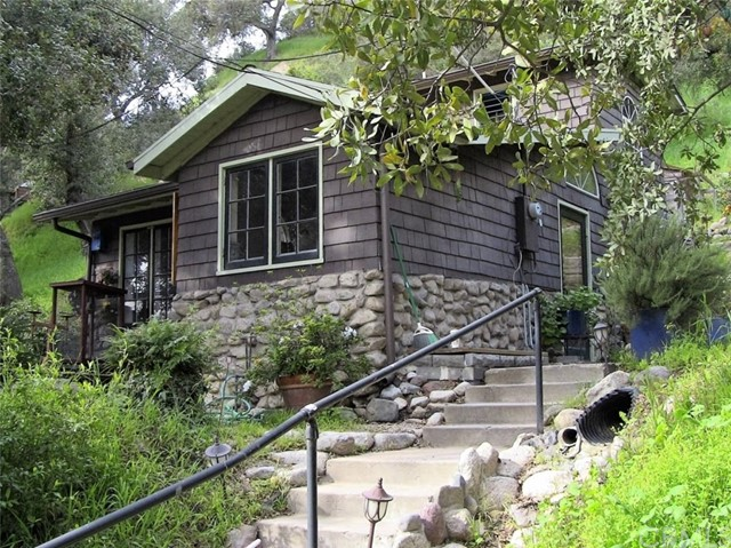 20701 Trabuco Oaks Dr, Trabuco Canyon, CA 92679