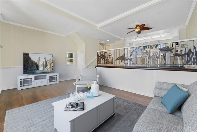 267 Valley Drive, Hermosa Beach, California 90254, 3 Bedrooms Bedrooms, ,2 BathroomsBathrooms,For Sale,Valley,SB20128558