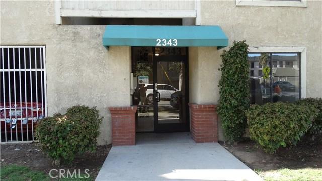 2343 E 17th Street 313, Long Beach, CA 90804