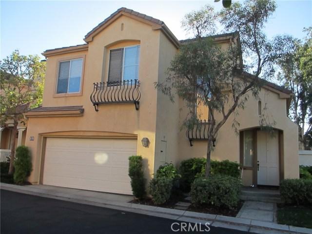 25 Del Ventura, Irvine, CA 92606