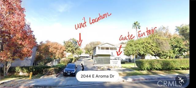2031 E Aroma Dr, West Covina, CA 91791 Photo
