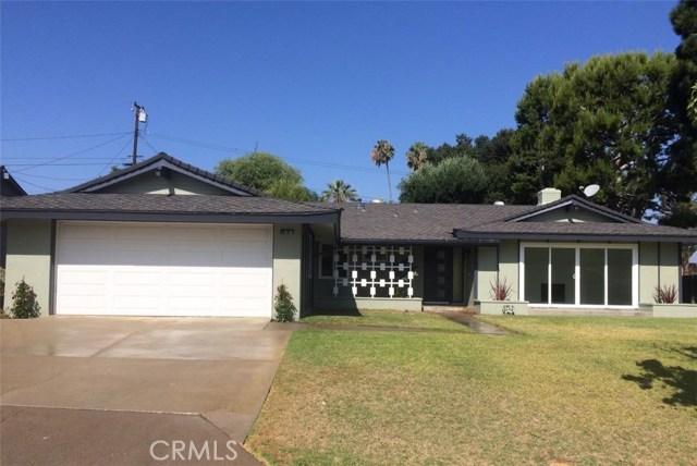 3016 N. Oceanview, Orange, CA 92865