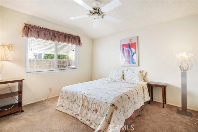27. 23800 Tiara Street Woodland Hills, CA 91367