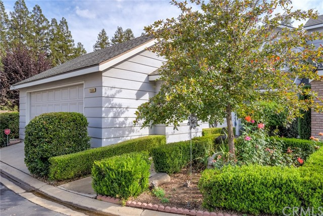 7568 N Millbrook Avenue, Fresno, CA 93720
