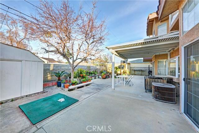 53. 7774 Gainford Street Downey, CA 90240