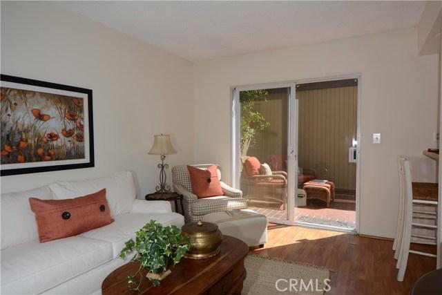 252 N Orange Grove Bl, Pasadena, CA 91103 Photo 9