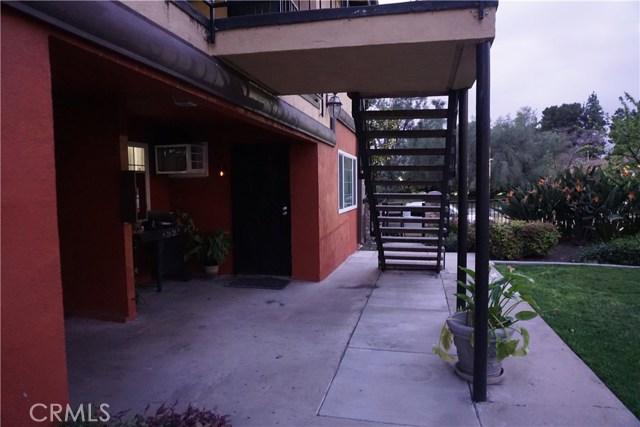 9473 Mills Av, Montclair, CA 91763 Photo 25