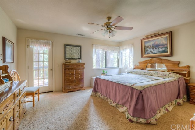 4724 Snow Mountain Wy, Forest Ranch, CA 95942 Photo 19