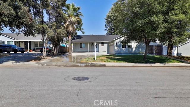 548 Geneva Avenue Claremont, CA 91711