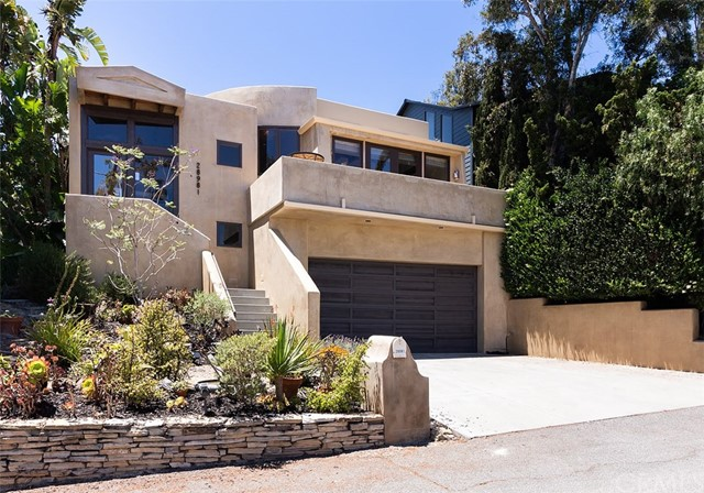 28981 Top Of The World Drive, Laguna Beach, CA 92651