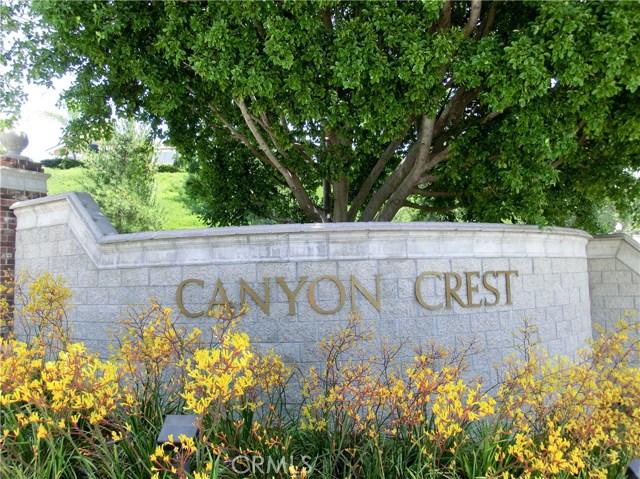 Image 54 of 28721 Walnut Grove, Mission Viejo, CA 92692