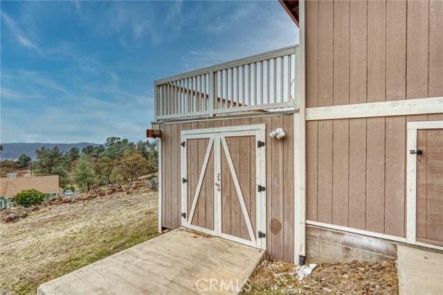 16372 Eagle Rock Rd, Hidden Valley Lake, CA 95467 Photo 38