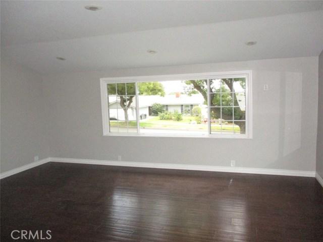 3865 Cartwright St, Pasadena, CA 91107 Photo 15