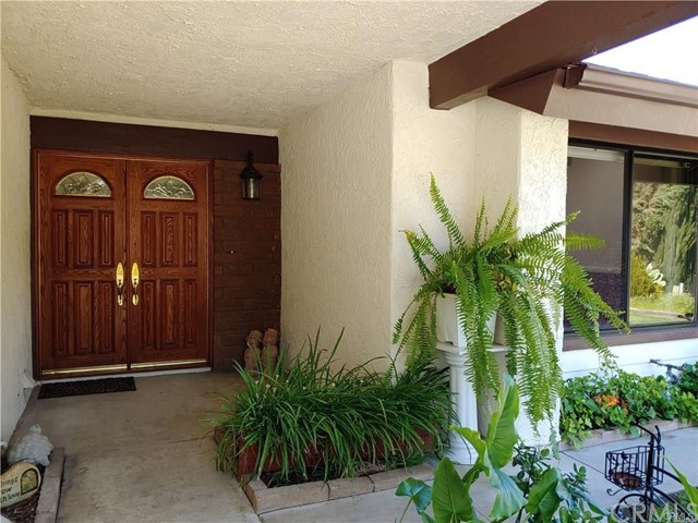 322  Camino De Teodoro, Walnut in Los Angeles County, CA 91789 Home for Sale