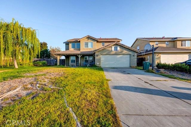 7450 Gertrude Avenue, Winton, CA 95388