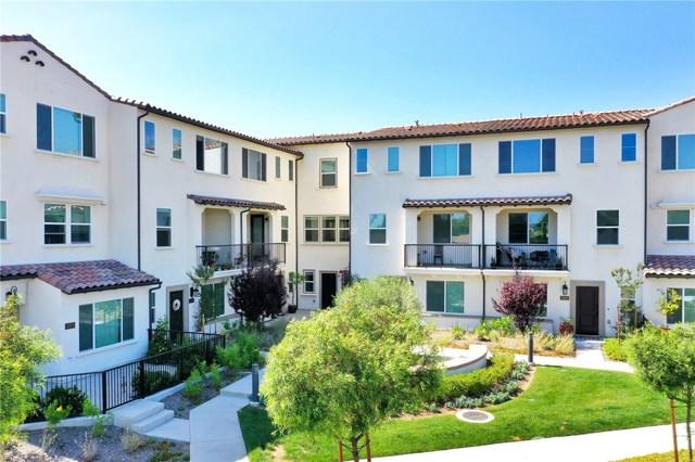 Photo of 3383 Lynd Avenue, Arcadia, CA 91006