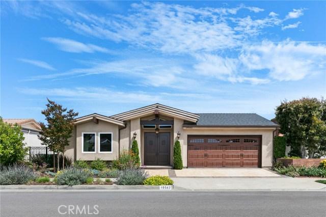 19542 Sierra Soto Road, Irvine, CA 92603
