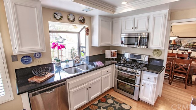 1 Fieldflower, Irvine, CA 92614 Photo 19