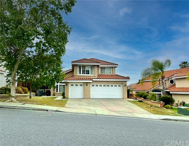 21313 Tennyson Rd, Moreno Valley, CA 92557 Photo