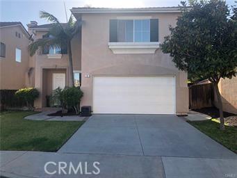 3 Calle Sonoma, Rancho Santa Margarita, CA 92688