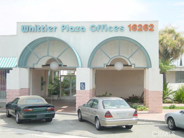 16200 Whittier Boulevard 13, Whittier, CA 90603