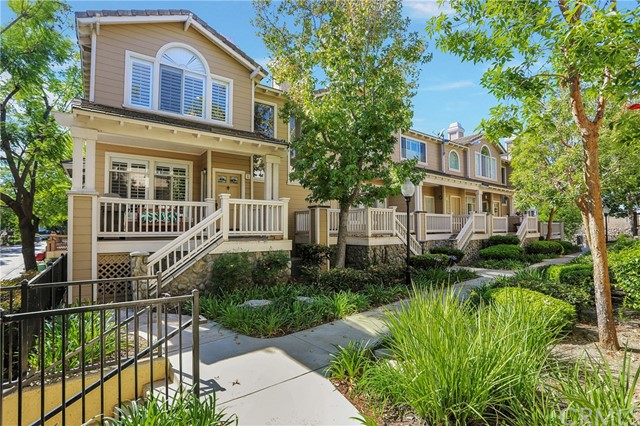 574 N Pageant Drive, Orange, California