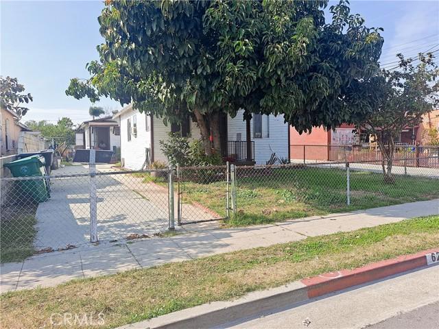 6215 Flora Av, Bell, CA 90201 Photo