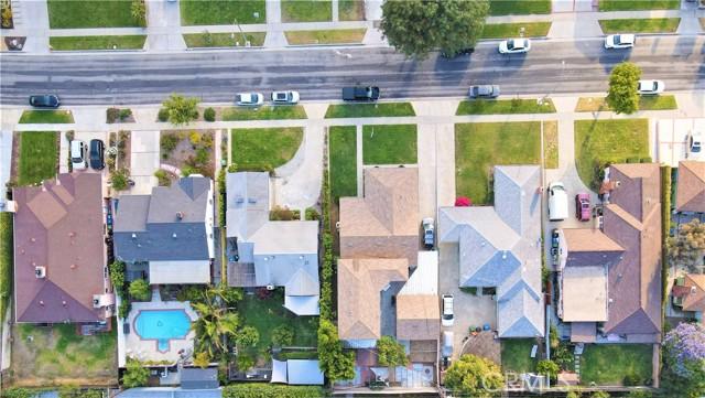 33. 6256 Condon Avenue Los Angeles, CA 90056