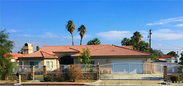 32100 Whispering Palms, Cathedral City, CA 92234