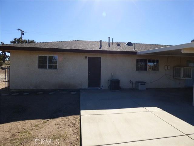 10974 Adobe Rd, Oak Hills, CA 92344 Photo 31