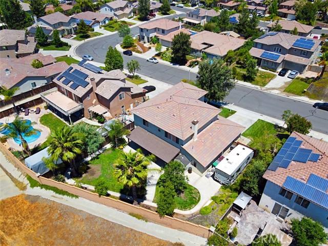 33. 32171 Daisy Drive Winchester, CA 92596