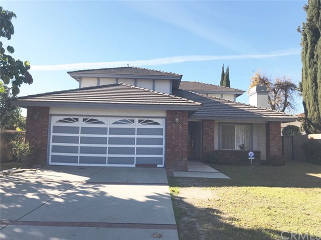 4927 Cloverly Avenue, Temple City, CA 91780