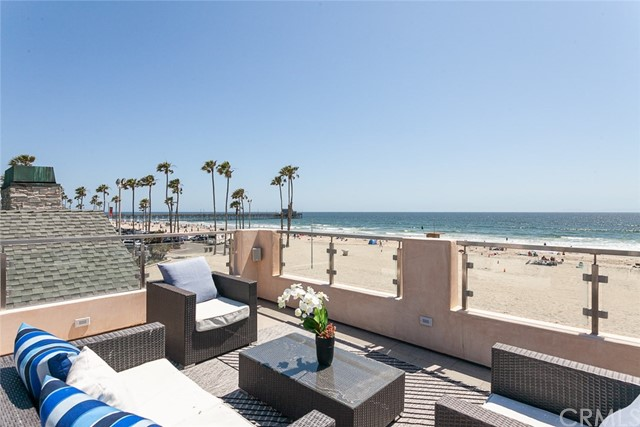 2408 W Oceanfront, Newport Beach, CA 92663