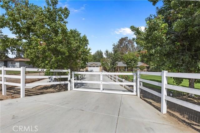 3498 California Avenue, Norco, CA 92860