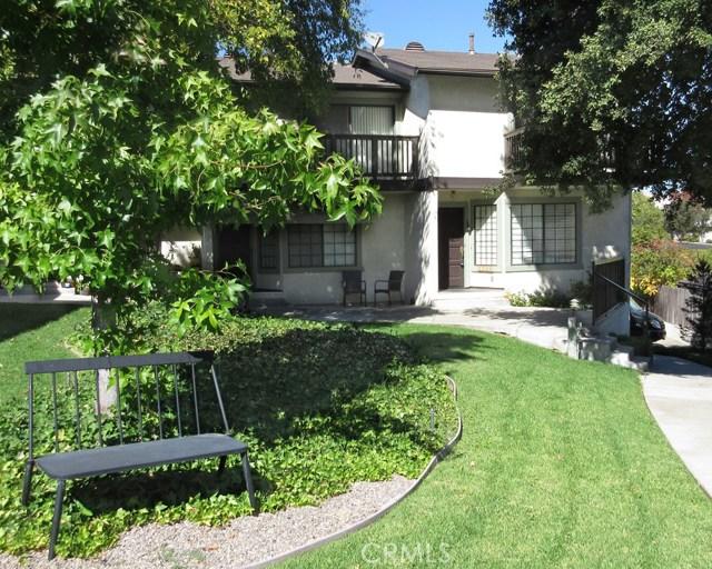 1588 Oak Street, Solvang, CA 93463