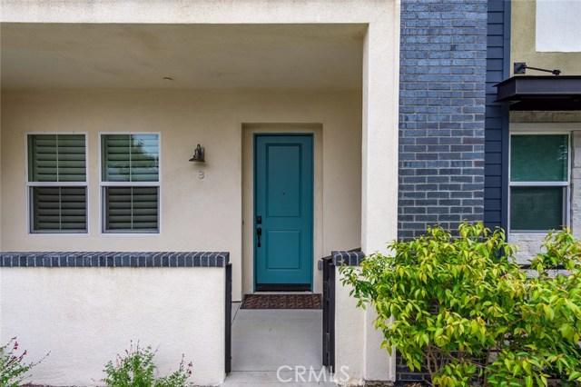 1452 N Harbor Blvd 3, Santa Ana, CA 92703